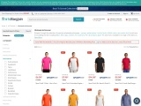 activewear wholesale | wholesale activewear sets | wholesale activewear
