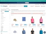 port and company t shirts| port and company hoodie| port & company polo shirts