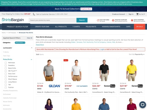 polo shirts wholesale| cheap polo t shirts| plain polo t shirts | polo t shirts wholesale