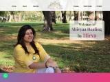 Reiki Energy Healer DUbai Online