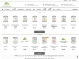 Long lasting soy candles | Soy based candles