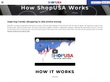 Shop in USA and Ship to India with ShopUSA