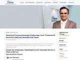 Dr Ravindra Surude- Gastroenterology & Endoscopy Clinic Services | Shree Gastrocare