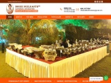 Best Catering Services & Decoration in Ahmedabad, Gujarat by Shree Neelkanth Caterers