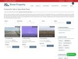 Property For Sale in Satna Road Rewa