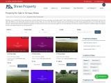 Property for Sale in Sirmaur Rewa