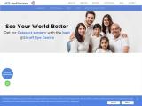 Cataract Surgery Hospital in Delhi
