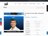 CS executive new syllabus EBCL online classes | EBCL online video lecture by SSM