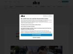 https://www.shz.de/regionales/schleswig-holstein/urban-gardening-fuer-rollstuhlfahrer-id24149862.html