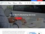 Best Social Media Marketing Company In Mumbai