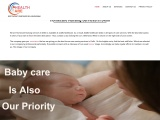 healthcare services for home patient