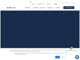 How to Reduce Forklift Accidents – SIERA.AI