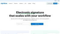 signNow Coupon Codes, signNow coupon, signNow discount code, signNow promo code, signNow special offers, signNow discount coupon, signNow deals
