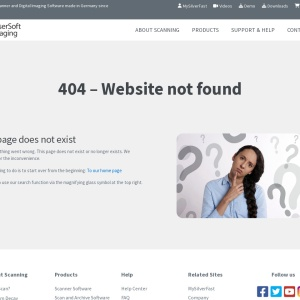 SilverFast 9 - Brilliant Images with SilverFast