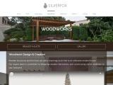 Woodworks Services | Patio Woodworks in Dubai | Pergola and Gazebo Designs