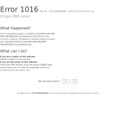 Simple Landlord Insurance Student Discount