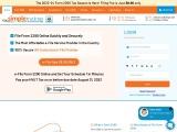 Cheap Form 2290 E-file Provider – Simple Truck Tax