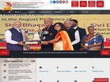 Executive MBA in Pune | Top B School in India | SIMS Pune