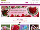 Flowers for all Occasions | Flower Delivery Singapore