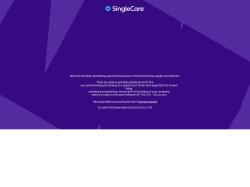 SingleCare screenshot
