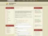 Quickbooks Proadvisor Training- Barter associates