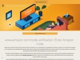 amazon.com/code