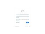 Binance login- Bitcoin Exchange | Cryptocurrency Exchange