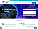 web design course……………