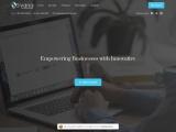 Enterprise Software Development – Siyana Info Solutions