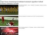 Mobile Application Development & App Development Services | Siyana Info Solutions