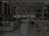 SK-Touch Interior Design Studio