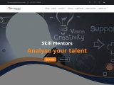 Skill Mentors Academy   Software IT Training Institute in Chennai
