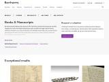 Rare Book Appraisal Service   Sell Rare Books