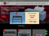 Skycut V60 5 Feet Cutting Plotter
