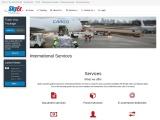 Worldwide Logistics Services Dubai