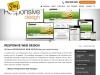 Responsive Web Design | Sky For Web Melbourne