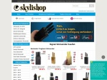 skylishop jammer