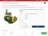 Automatic Dispersion Kneader Machine Supplier
