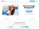 Remove background from image   slazzer group