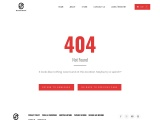 Buy Slim Magic Wallet, Magical Flip Leather Wallet at Rs. 299