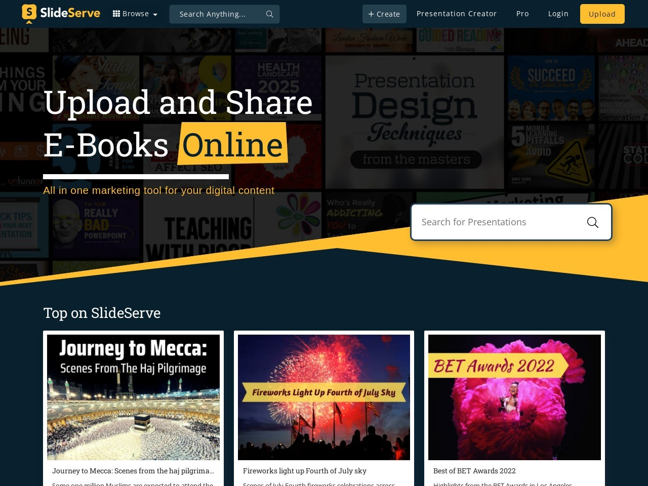 ID88 Login Link alternatif situs judi online taruhan olahraga