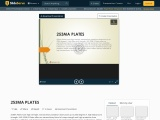 PPT – 253MA PLATES PowerPoint Presentation
