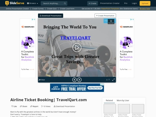 Guide to Book Cheap Flight Ticket
