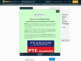 Buy OET Certificate Without Exam |Apply Here for PTE Certificates Online |