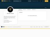 W88 Indonesia adalah rumah taruhan online