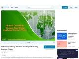 Mohi Chowdhury Is Digital Marketing Agent In Bangladesh