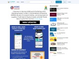 b2b portal, b2b marketplace, indian manufacturers directory, b2b marketplace india, business directo