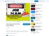 How To Report A Job Fraud | Cyber Complaint
