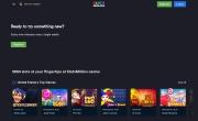 Slots Million Casino Coupon Codes