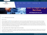 cargo services to nepal – uae to nepal cargo services